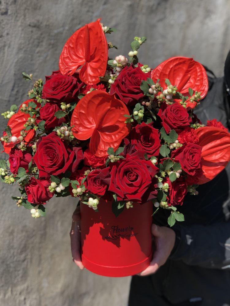 Ziedu kaste DEJA VU